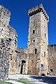 Torre del Castello dei Vescovi di Luni.jpg