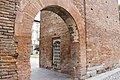 Torre del Maino Pavia 01.jpg