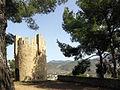 Torre del castell de La Estrella (Sogorb).jpg