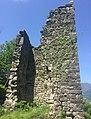 Torre di rozzo - Lezzeno.jpg
