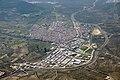 Torredelcampo aerial.jpg