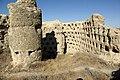 Torremormojon 06 castillo by-dpc.jpg