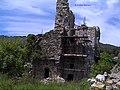 Torriglia, Castello - panoramio.jpg