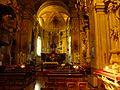 Tortona-oratorio san rocco-navata.jpg