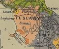 Toscana y Presidios.png