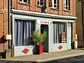Toucy-FR-89-commerce-restaurant La Vapeur-2.jpg