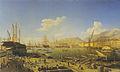 Toulon 1854.jpg