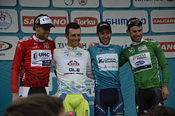 TourOfTurkey2014Winners.JPG