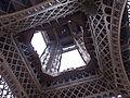 Tour Eiffel - 18.jpg