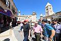 Tour Of The Old City Of Jerusalem (29460726174).jpg