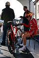 Tour Poitou-Charentes 2008 (21).jpg