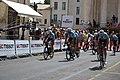 Tour d'Espagne - stage 1 - AG2R.jpg