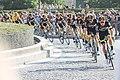 Tour de France - Team Sky - Paris - Froome (27920951174).jpg