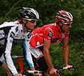 Tour de France 2009, cancellara verkenning (22015405439).jpg