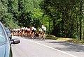Tour de France Lourdes 1990.jpg