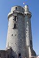 Tour de Monthléry - 2012-09-16 - IMG 6736.jpg