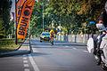 Tour de Pologne (20607485058).jpg