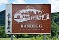 Tourist information Randegg.jpg