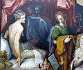 Toussaint Dubreuil, hyante e climene alla toeletta, 1594-1602 ca. 02.JPG