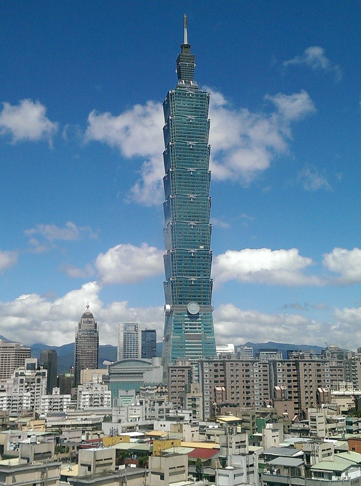 1200px-Tower_of_Taipei_101.jpg