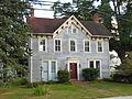 Townsend DE house.JPG