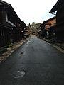 Township of Tsumago-juku 19.jpg