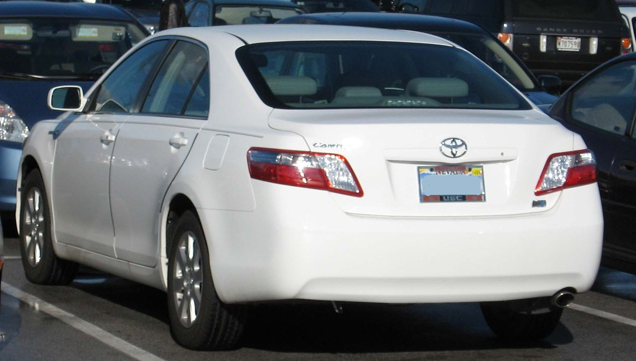 file toyota camry wikimedia commons. Black Bedroom Furniture Sets. Home Design Ideas