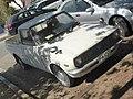 Toyota 1000 Pick-up (37388978961).jpg