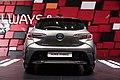 Toyota Auris, GIMS 2018, Le Grand-Saconnex (1X7A1636).jpg