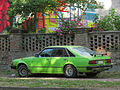 Toyota Corona 1.8 Liftback 1981 (14734624939).jpg
