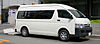 Toyota Hiace H200 509.JPG