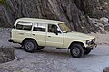 120px-Toyota_Land_Cruiser_%28J6%3F%29_in