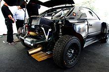 Toyota MR2 - Wikipedia