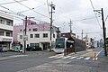 Toyotetsu Keirinjo-mae Station.jpg