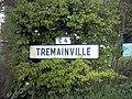 Trémainville.jpg