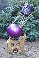 Trackball Telescope.jpg