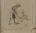 Tracking the Wounded (detail).png