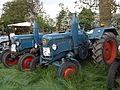 Tracteurs Lanz.JPG