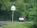Trail of Tears P9110956 US-41.jpg