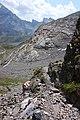 Trail on mountain hillside 2.jpg