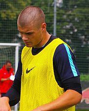 Trainingsbeginn 2015 Juni 05.JPG