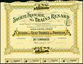 Trains Renard 1907.jpg