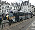 Tram97 Louise T7900.jpg