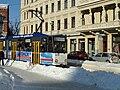 Tram 301 postplatz.JPG