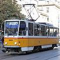 Trams in Sofia 2012 PD 008.JPG