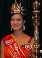 Tran Thi Thuy Dung1.jpg