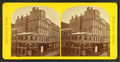 Transcript building, from Robert N. Dennis collection of stereoscopic views 2.png