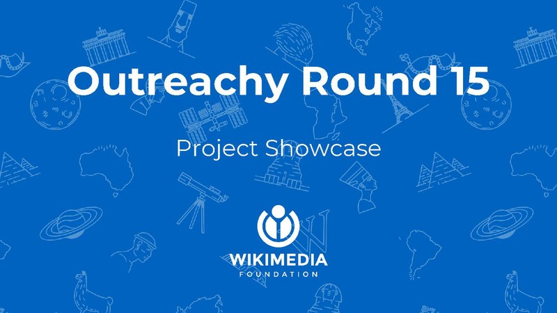 File:Translation Outreach Project Showcase (Outreachy Round 15).pdf