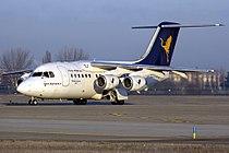 Transwede Air One Avro.jpg