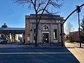 Transylvania Trust Company Building, Brevard, NC (39704722783).jpg